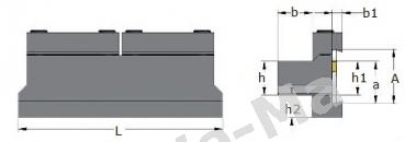 hawema m nchengladbach online shop spannschaft f r abstechtr ger. Black Bedroom Furniture Sets. Home Design Ideas